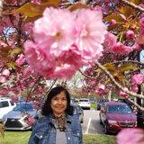 Carmelita G.'s Photo