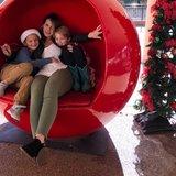 Photo for Part Time Babysitter For East Nashville Family!
