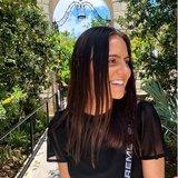 Caitlyn B.'s Photo