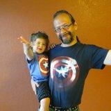 Photo for Babysitter Needed For 1 Child In Manteca