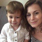 Photo for Babysitter Needed For 1 Child In Fort Benning.
