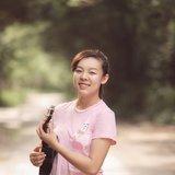 Yun Shen L.'s Photo