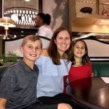 Photo for After-School Nanny Needed For 2 Children In Matthews