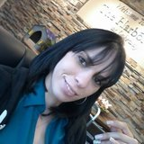 Aleigha O.'s Photo