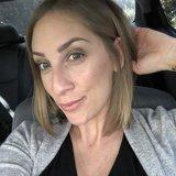 Vanessa G.'s Photo