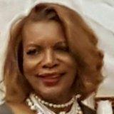 Sandra E.'s Photo