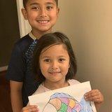 Photo for Babysitter Needed For 2 Children In Mullica Hill.