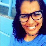 Tara J.'s Photo
