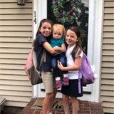 Photo for Babysitter Needed In Danvers Flexible Schedule