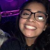 Selena N.'s Photo