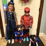 Photo for Babysitter Needed For 2 Children In Polk City