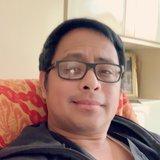 Jay V.'s Photo