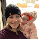 Photo for Caring, Responsible Nanny Needed For 1 Infant