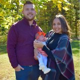 Photo for Nanny Needed For 1 Child In East Greenbush