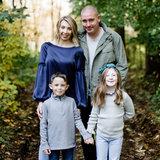 Photo for Babysitter Needed For 2 Children In Hingham