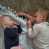 Photo for Nanny Needed To 2 Awesome Boys