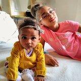 Photo for Babysitting/Nanny