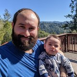 Photo for Babysitter Needed For 1 Child In Scotts Valley.