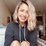 Shayna E.'s Photo