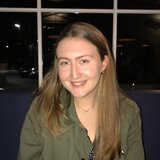 Lizzie B.'s Photo