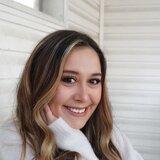 Abigail E.'s Photo