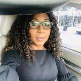 Nadine C.'s Photo