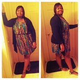 Wesda S.'s Photo