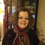 Leanne E.'s Photo