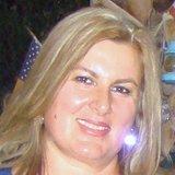 Daniela N.'s Photo