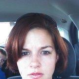 Jenny P.'s Photo