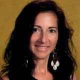 Diane M.'s Photo