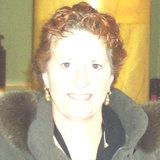 Patricia M.'s Photo