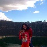 Ana F.'s Photo