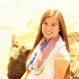 Samantha A.'s Photo