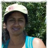 Anitha S.'s Photo