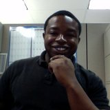 Nnaemeka E.'s Photo