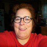 Pamela A.'s Photo