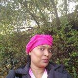 Dionne S.'s Photo