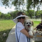 Photo for Sitter Needed For 1 Small Dog In Pompano Beach