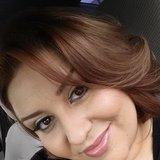 Adrianne G.'s Photo