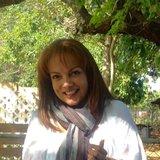 Elizabeth Z.'s Photo