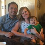 Photo for Nanny Needed For 3 Children In Long Beach