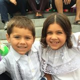 Photo for After School Sitter Needed For 2 Great Kids In Los Altos