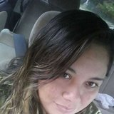 Adilene L.'s Photo