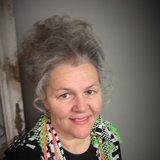 Wanda T.'s Photo