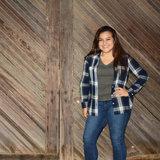 Clarissa P.'s Photo