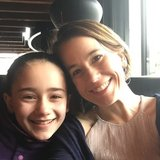 Photo for Babysitter/Transportation Help Needed For 2 Children In Seattle