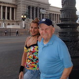 Photo for Spanish Speaking Caregiver Needed For My Father In Merritt Island
