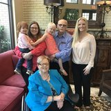 Photo for Part Time Hands-on Care Needed For My Mother In Acworth