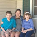 Photo for Seeking A Special Needs Caregiver With Autism Experience In Des Moines.